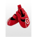 Mary Jane Toddler Shoes
